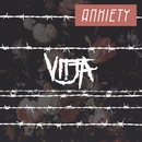 Anxiety/Vitja
