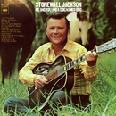 Me and You and a Dog Named Boo/Stonewall Jackson