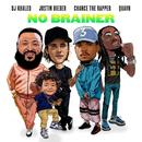 No Brainer( feat.Justin Bieber & Chance The Rapper & Quavo)/DJ Khaled
