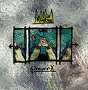 Prayer X/King Gnu
