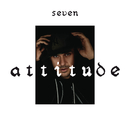 Attitude/Seven