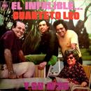 El Infalible... Cuarteto Leo y Su N° 35/Cuarteto Leo