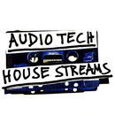 AUDIO TECH HOUSE STREAMS/Various Artists