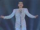 Hoy Quiero Confesarme ((Actuación RTVE))/Isabel Pantoja