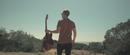 Feuerwesen (Official Video)/JORIS