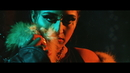 Roots feat.Raja Kumari/DIVINE