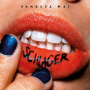 SCHLAGER/Vanessa Mai