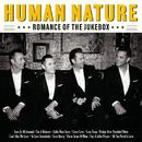 Romance of the Jukebox/Human Nature
