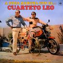 A Toda Marcha Con el Cuarteto Leo/Cuarteto Leo
