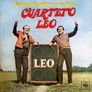 Quieres Tú, Quiero Yo al Feliz Cuarteto Leo/Cuarteto Leo