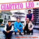 Simplemente... el Mejor/Cuarteto Leo