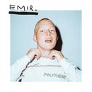 10 ting/EMIR