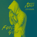 Fool's Gold feat.3LetterzNUK/Aaron Carter