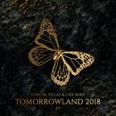 Tomorrowland 2018 EP/Dimitri Vegas & Like Mike