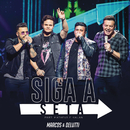 Siga a Seta (Ao Vivo) feat.Matheus & Kauan/Marcos & Belutti