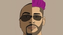 Too Much feat.Timbaland/ZAYN