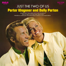Just the Two of Us/Porter Wagoner & Dolly Parton
