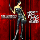 The Slaughterhouse (Trax from the NPG Music Club Volume 2)/Prince & 3RDEYEGIRL