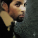 The Truth/Prince & 3RDEYEGIRL