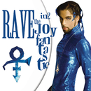 Rave In2 the Joy Fantastic/Prince & The New Power Generation