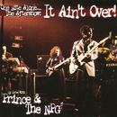 One Nite Alone... The Aftershow: It Ain't Over! (Up Late with Prince & The NPG) (Live)/Prince