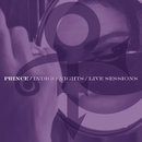 Indigo Nights / Live Sessions/Prince & 3RDEYEGIRL