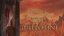 Sharpen the Guillotine (lyric video)/Angelus Apatrida