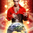 Planet Earth/Prince & 3RDEYEGIRL