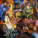 The Rainbow Children/Prince & 3RDEYEGIRL
