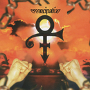Emancipation/Prince & The New Power Generation