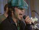 Feels Just Like It Should (Sessions @ AOL 2005)/Jamiroquai