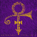 Anthology: 1995-2010/Prince & 3RDEYEGIRL