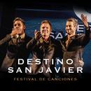 Festival de Canciones/Destino San Javier
