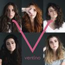Ventino/Ventino