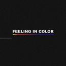 Feeling in Color/NO1-NOAH