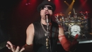 King of the Ring (official video)/Adrenaline Mob