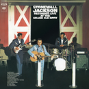 Recorded Live at The Grand Ole Opry/Stonewall Jackson