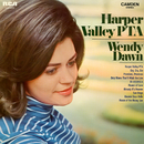 Harper Valley PTA and Other Country Hits/Wendy Dawn