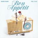 Bon Appétit feat.YA-LE/Shaun Frank