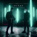 Ocean (Don Diablo Remix) feat.Khalid/Martin Garrix