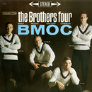 B.M.O.C. (Best Music On/Off Campus)/The Brothers Four