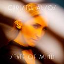 State of Mind/Christel Alsos