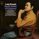 Signed, Sealed and Delivered/Lefty Frizzell