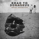 Promise Keeper (Radio Edit) feat.Travis Greene/Israel Houghton