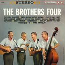 The Brothers Four/The Brothers Four