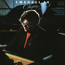Emanuel Ax Plays Chopin/Emanuel Ax