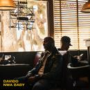 Nwa Baby/Davido