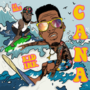 Cana feat.24hrs/Kid Ink