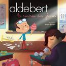La rentrée des glaces/Aldebert
