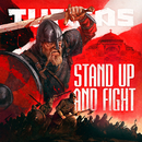 Stand Up and Fight/Turisas
